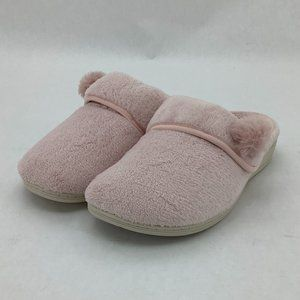 Vionic | Women's Slippers | Light Pink